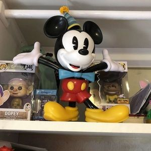 Disney Other - Mystery Box | Hidden Mickey Surprise Disney Box